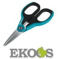 nożyczki uniwersalne (8704) marki Gardena