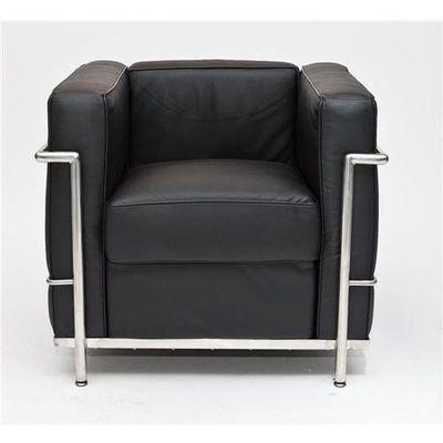 Fotele D2.DESIGN Design Town
