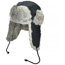 Nakrycia głowy i czapki Fox Outdoor Milworld