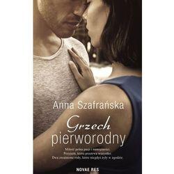 Romanse, literatura kobieca i obyczajowa  Novae Res InBook.pl