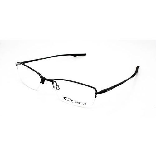0f0c0cf40fd16 Oakley Okulary korekcyjne ox5089 wingback 508901 - ceny   opinie   promocje  - Apteka z Gór