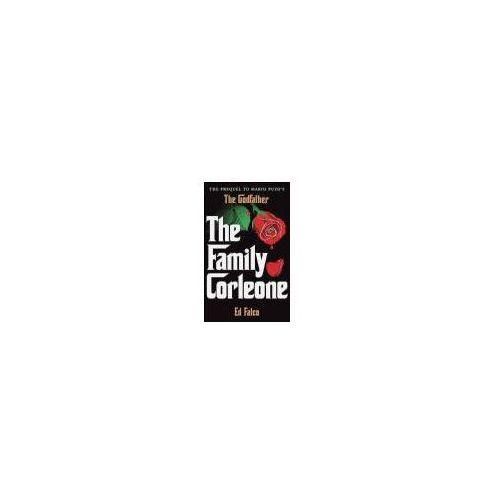 The Family Corleone (448 str.)