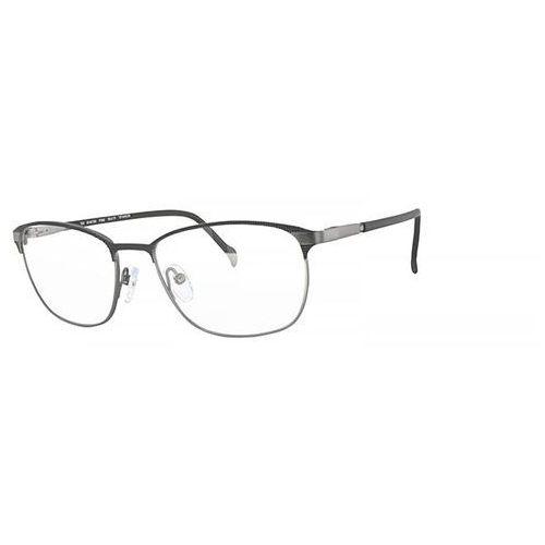 Okulary Korekcyjne Stepper 50150 062