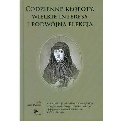 Archeologia, etnologia DiG TaniaKsiazka.pl