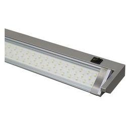 Pozostałe oświetlenie wewnętrzne  ARGUS light Liderlamp.pl  Tylko u nas wyprzedaże do -70%