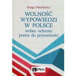 Prawo, akty prawne  Wydawnictwo Naukowe PWN InBook.pl