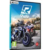 Ride (PC)