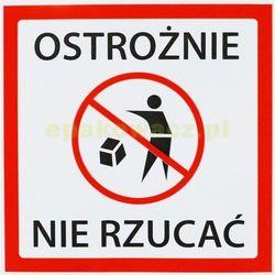 Etykiety biurowe  epakowacz.pl EPAKOWACZ