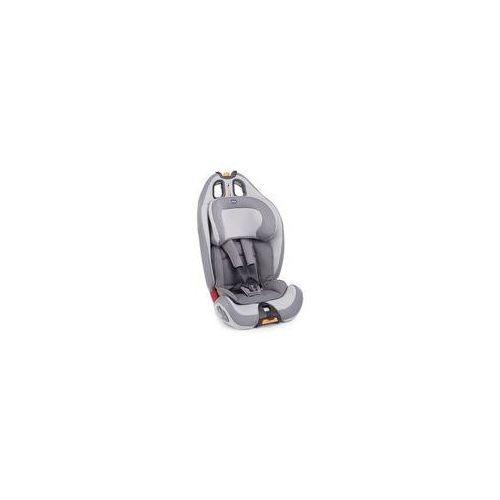 Fotelik samochodowy Gro-up 1-2-3 9-36kg Chicco + GRATIS (elegance),0