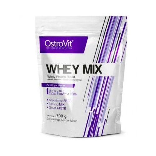 Ostrovit Whey Mix 700g