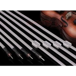 Kable audio  Albedo AVcorp Poland