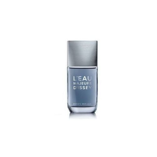Issey Miyake L'Eau Majeure D'Issey Men 100ml EdT