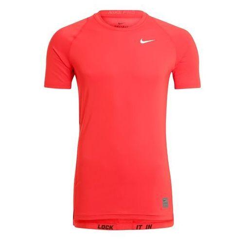 Nike Performance PRO DRY Podkoszulki university red/gym red/white, 703094