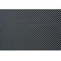 Terrasklep Siatka cięto - ciągniona na wentylację q 5x4x0,8 aluminium 10x30cm
