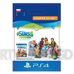 The Sims 4 - Pokój Dzieciaków DLC [kod aktywacyjny]