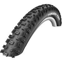 Opona rowerowa SCHWALBE Tough Tom 27.5 x 2.35 11101028.01 (4026495810326)