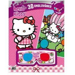 Książki dla dzieci  Hello Kitty MegaKsiazki.pl