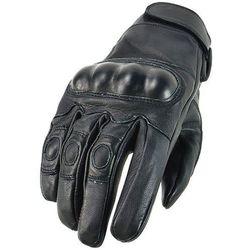Rękawiczki militarne  Mil-Tec Milworld