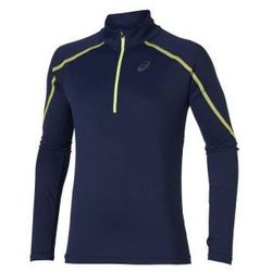 Bluzy męskie Asics mSport