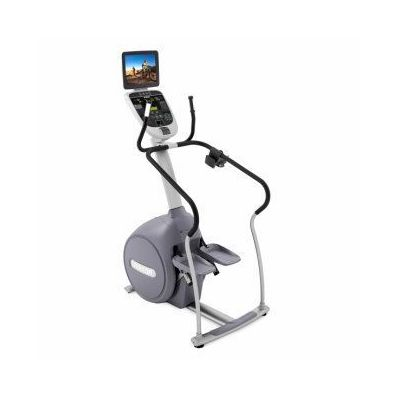 Steppery PRECOR LORD4SPORT.PL