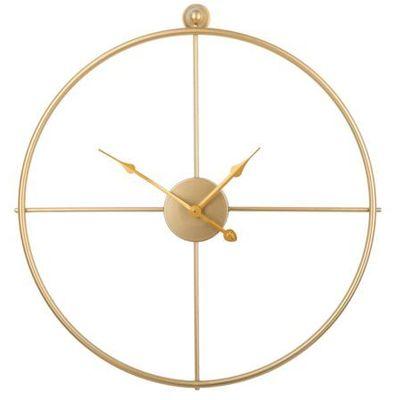 Zegary Beliani Beliani