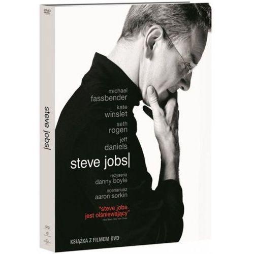 Filmostrada Steve jobs - mcd