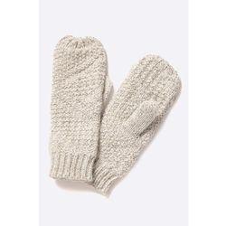 Rękawiczki Pieces ANSWEAR.com