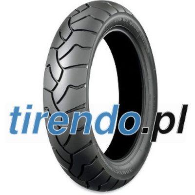 Opony motocyklowe Bridgestone