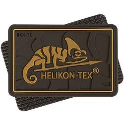 Naszywki i dodatki HELIKON-TEX / POLSKA