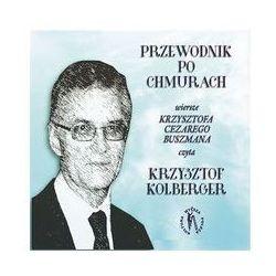 Pozostała muzyka  Soliton InBook.pl