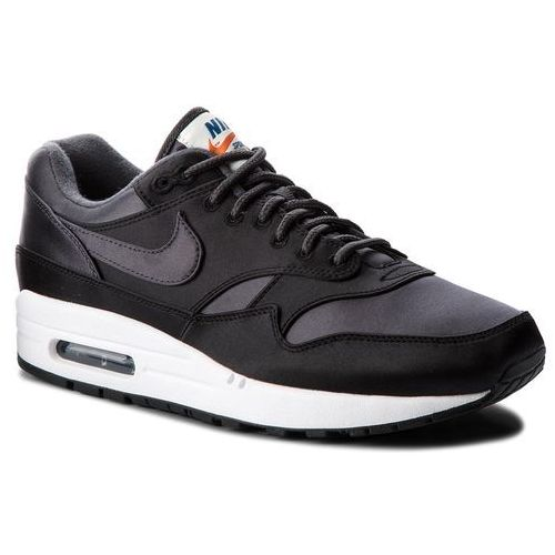 Buty - air max 1 se ao1021 001 black/anthracite/white marki Nike