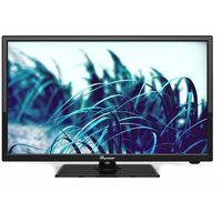 TV LED Skymaster 24SH1000