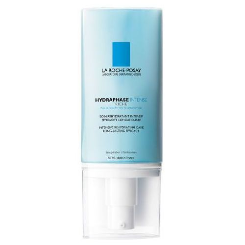 LA ROCHE HYDRAPHASE UV Intense Riche krem 50ml