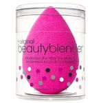 Beauty blender pink - gąbka do makijażu (4260285371455)