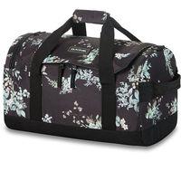torba podróżna DAKINE - Eq Duffle 25L Solfl (SOLFL) rozmiar: OS
