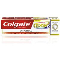 Colgate Pasta do zębów Total Original 75ml - Colgate, ROL020879