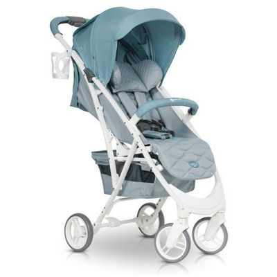 Pozostałe wózki dziecięce Euro-Cart sklep-smile.pl