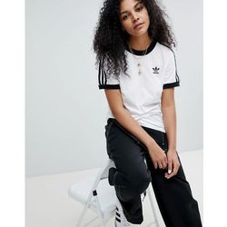 T-shirty damskie adidas Originals ASOS