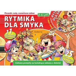 Książki o muzyce  OPRACOWANIE ZBIOROWE MegaKsiazki.pl