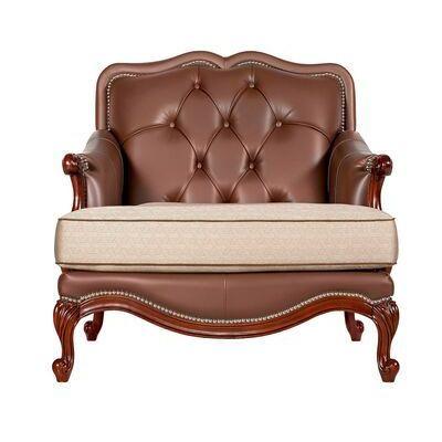 Fotele attribute=
