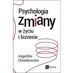 Biznes, ekonomia  MT Biznes InBook.pl