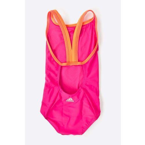 9508466f8 ▷ Strój kąpielowy dziecięcy 116-170 cm (adidas Performance ...