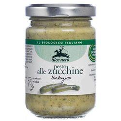 Kuchnie świata  Alce Nero bdsklep.pl