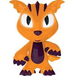 Dumel Discovery, zabawka interaktywna Magic Jinn: Zwierzęta, AM