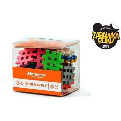 Pozostałe zabawki Marioinex