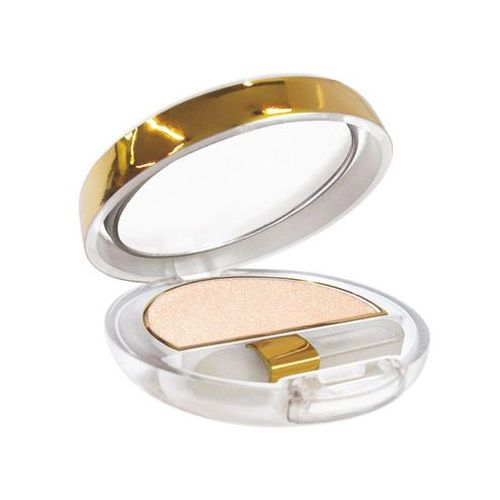 Collistar ombretto effetto seta silk efect eye shadow cien do powiek 59 (8015150151993)