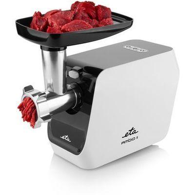 Maszynki do mięsa Eta