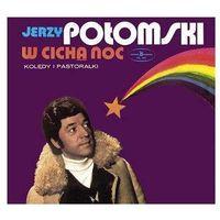 Jerzy Połomski - W cichą noc (5907783425356)