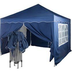 Pawilony i namioty ogrodowe   KokiskashopPL