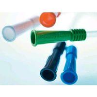 speedicath hydrofilowy cewnik urologiczny nelaton - ch12 marki Coloplast
